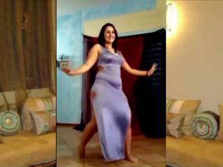 hq dans kanaal, dances, meest hd videos mov