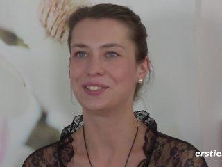 Anna ersties documents.openideo.com