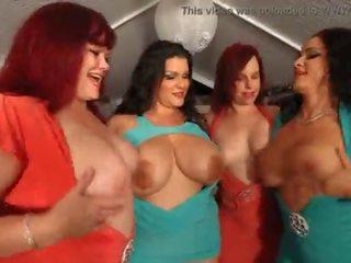 great big boobs, most huge porno, hot girls scene
