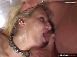 most hd porn rated, full brutal clips more