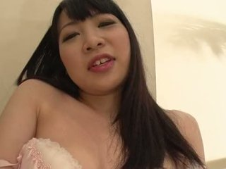 solo see, hottest pussy new