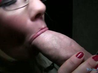 mooi realiteit porno, gratis orale seks thumbnail, groot pijpen