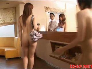 watch japanese, blowjob hot, oriental fresh