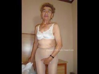 beste oud thumbnail, alle grannies film, een matures neuken