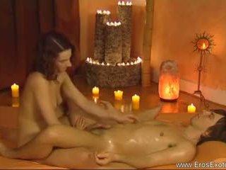 exotic, couples, erotic