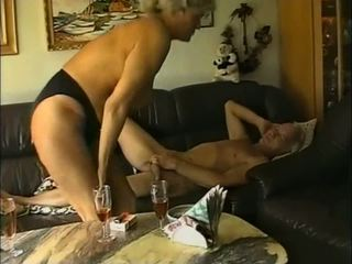 alt + young, hd porn, dänisch sie