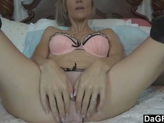 full solo sex, free bedroom posted, anal posted