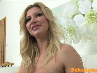 rated oral sex nice, quality vaginal sex, online caucasian