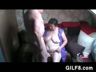 hq brunette tube, oma vid, vers vingerzetting video-