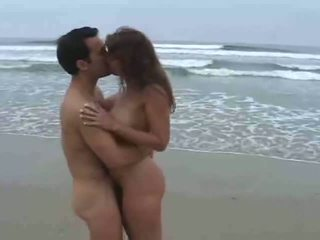 hq cumshots film, beach thumbnail, doggy style posted