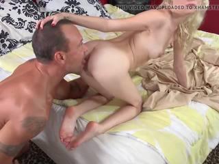 pijpen mov, meest tieners seks, zien voet fetish film