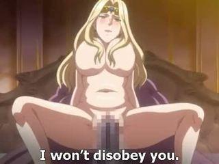u spotprent vid, beste hentai, online anime film