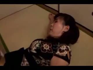 fun japanese great, rough, watch japan nice