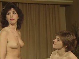 u brunette actie, ideaal orale seks neuken, nominale vaginale sex