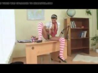 High School 04: Free Online School Porn Video fc