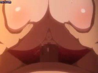 Lesbio fuckin orgam vidia