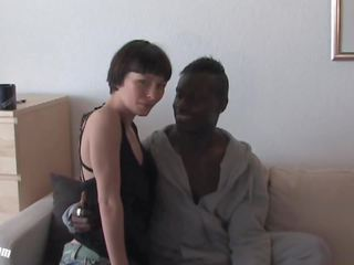 see first, check cuckold, black cock