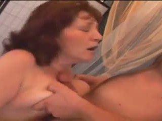Marcel Gives His Friends Mom The Rideof A Lifetime