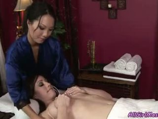 full brunette any, all oral sex real, new japanese