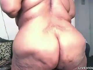 chubby porn, see big boobs posted, bbw