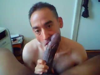 watch big dick rated, bbc, blowjob