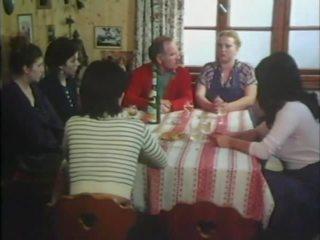 Die Sexgierigen Tochter 1979, Free X Czech Porn Video c9