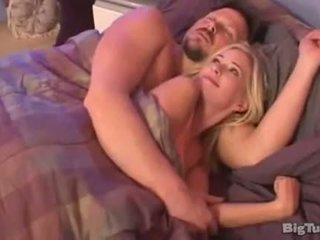 kwaliteit pijpen porno, cowgirl thumbnail, heetste pijpbeurt
