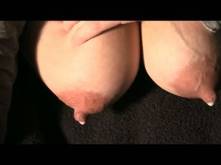 full big boobs hottest, nice webcams hot, you close ups best