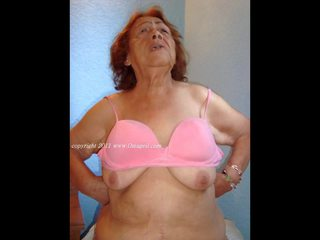 online old you, hottest grannies hot, you matures rated