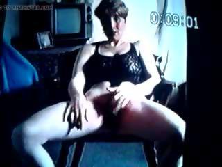 Si3: Free Jewish & Cowgirl Porn Video 9b