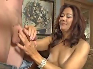 cum in mouth fuck, rated small tits, see cougars movie