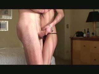 Hotell prostituterad roxie
