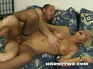 blowjobs, cumshots, hd porn