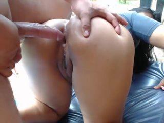 hd порно безплатно