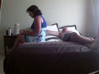 Bojo porno