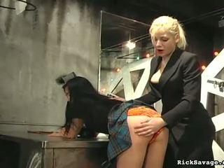 ideaal bizzare gepost, beste extreem porno, online vernedering neuken