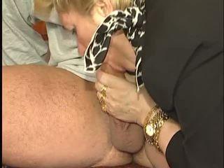 kwaliteit cumshots kanaal, blondjes neuken, beste grannies tube