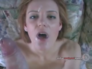 sucking, orgasm, oral