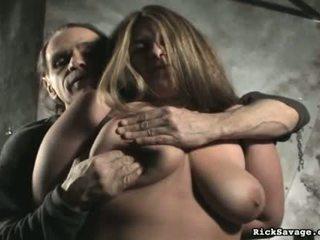 hot bizzare porno, nice bizarre, hottest extreme action