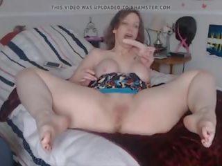 controleren seksspeeltjes neuken, grote tieten porno, milfs