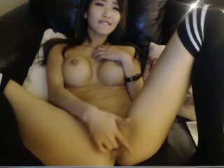 mehr webcam echt, voll masturbieren sie, qualität masturbieren