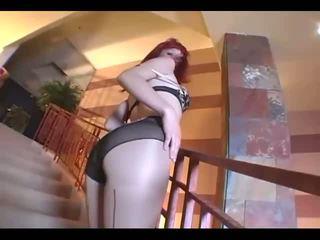 new naked ideal, passionate nice, masturbate fresh