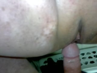 fun shaved video, anal mov, quality close ups
