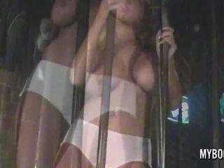 online grote borsten scène, beste tieners porno, heetste babes