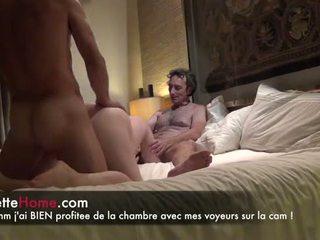 kwaliteit kam video-, webcam, voyeur seks