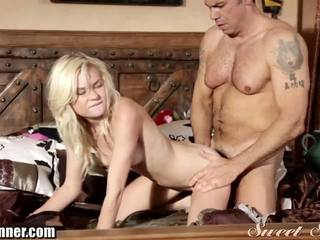 new deepthroat hot, hottest doggystyle, you pussy licking more