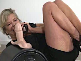 matures scène, hd porn klem, beste sybian
