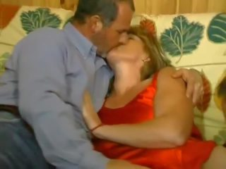 french sex, matures thumbnail, milfs channel