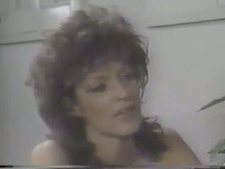 Aerobics: falas lezbike & aerobics porno video 7b