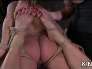 ideaal seks film, voorlegging, bdsm porno